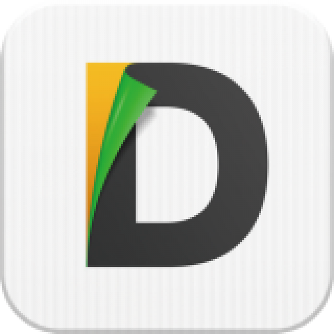 Documents by Readdlev - free file manager, media player, photo album and document viewer